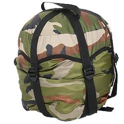 армейский компрессионный мешок большой купить в москве