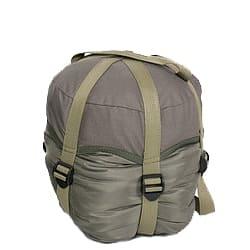 армейский компрессионный мешок купить оптом