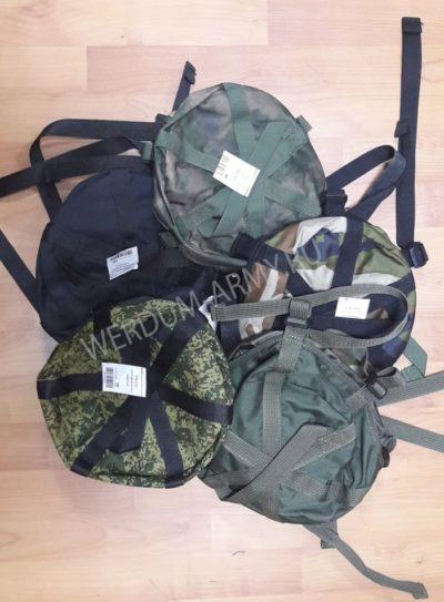 армейский компрессионный мешок сплав малый купить в москве