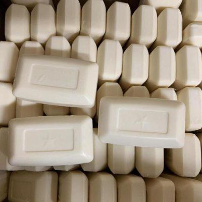 Армейское мыло купить гост 28546-2002