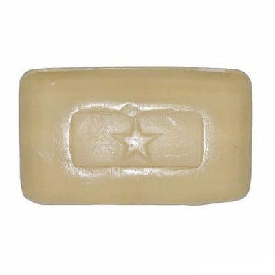 Армейское мыло купить