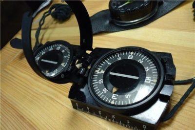 компас армейский артиллерийский купить оптом