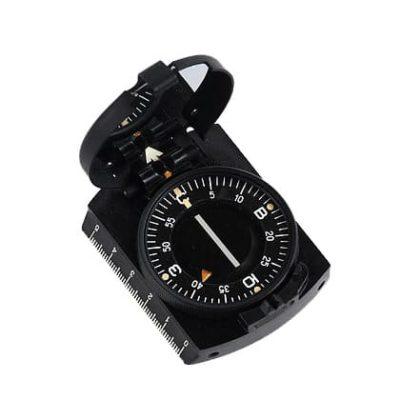 компас армейский артиллерийский купить в интернет магазине