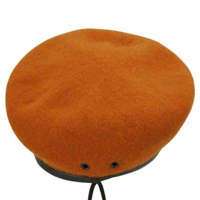 оранжевый берет мчс купить от производителя