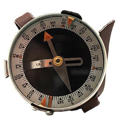 компас адрианова купить в интернет магазине