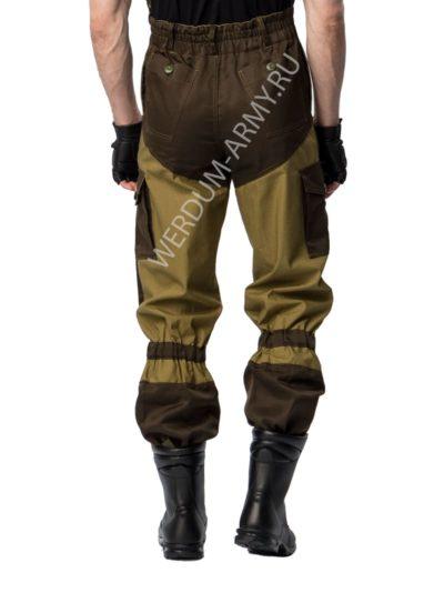 костюм горка 3 купить оптом недорого в москве
