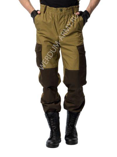 костюм горка 3 купить недорого с доставкой