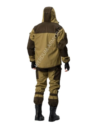 костюм горка 3 на флисе купить в интернет магазине