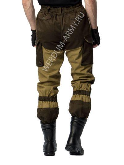 костюм горка 3 на флисе купить оптом недорого