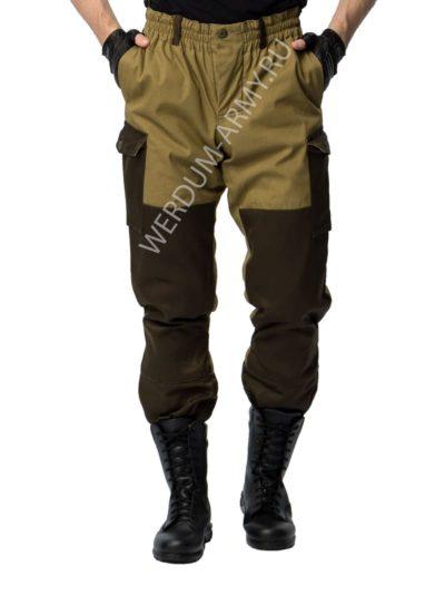 костюм горка 3 на флисе купить в интернет магазине вердум арми
