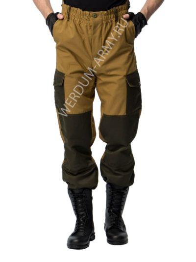 костюм горка 4 анорак купить в интернет магазине