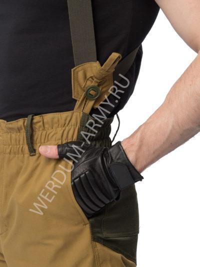 костюм горка 4 анорак купить в интернет магазине вердум арми