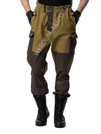 костюм горка 6 хаки купить в интернет магазине