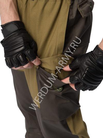костюм горка 6 хаки купить в интернете