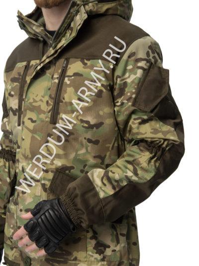 костюм горка 6 мультикам на флисе премиум купить недорого с доставкой