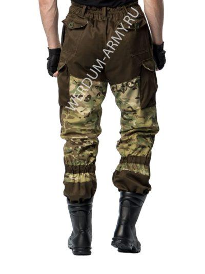 костюм горка 6 мультикам на флисе премиум купить от производителя