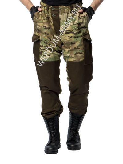 костюм горка 6 мультикам на флисе премиум купить в интернет магазине