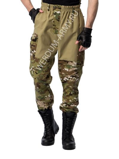 костюм горка 6 мультикам премиум купить в интернет магазине