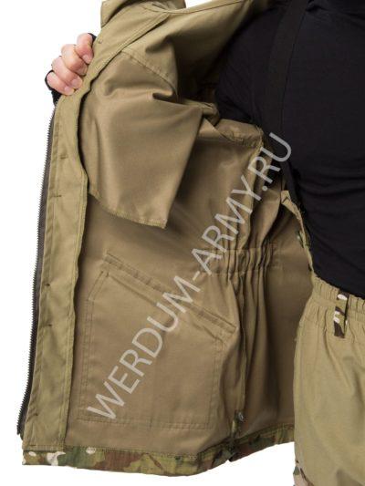 костюм горка 6 мультикам премиум купить в интернет магазине вердум арми