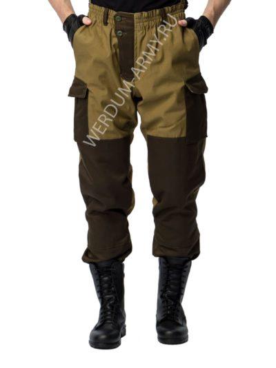 костюм горка 6 на флисе хаки купить в интернет магазине