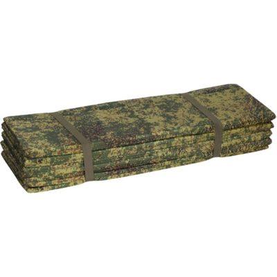 коврик армейский складной цифра купить оптом