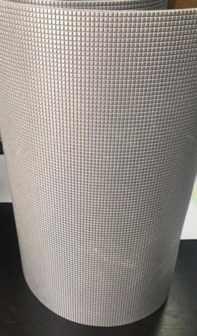 коврик термоизоляционный в чехле купить