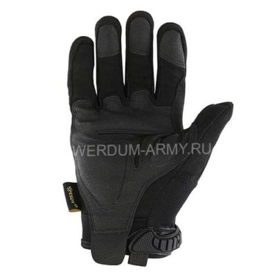 Перчатки ESDY с кевларом купить оптом