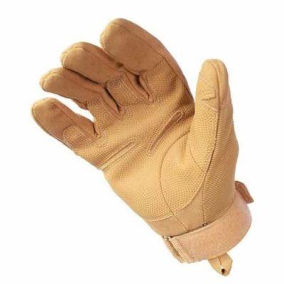 перчатки тактические песок купить