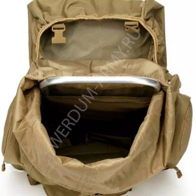 рюкзак 70 литров викинг с каркасом купить