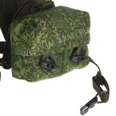рюкзак десантника 54 купить в интернет магазине