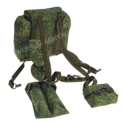 рюкзак десантника купить оптом