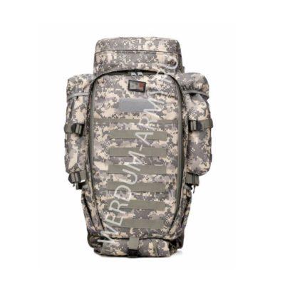 рюкзак для оружия аку купить