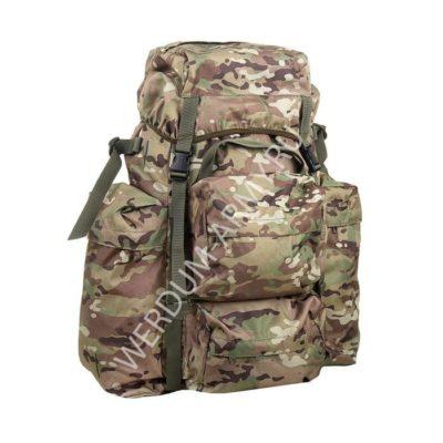 Рюкзак Охотника 60 л купить