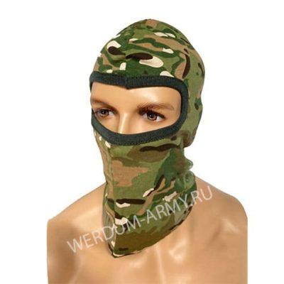 шапка маска летняя мультикам купить оптом