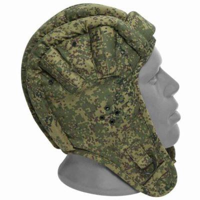 Шлем десантный купить оптом
