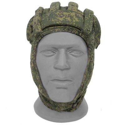 Шлем десантный купить в интернет магазине
