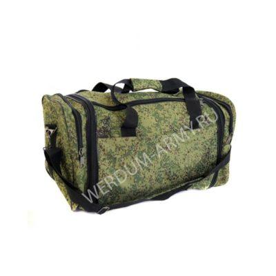 сумка армейская цифра 40-50 литровкупить недорого в интернет-магазине
