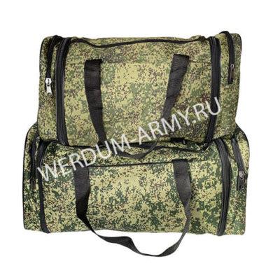 купить сумку армейскую 40-50 литров цифрам недорого в интернет-магазине