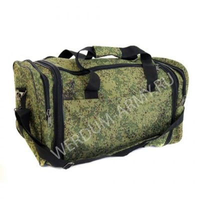 купить армейскую сумку цифра
