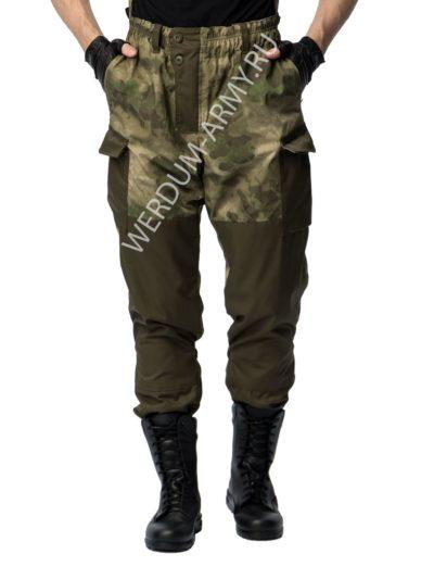 костюм горка 6 мох на флисе премиум купить в интернет магазине