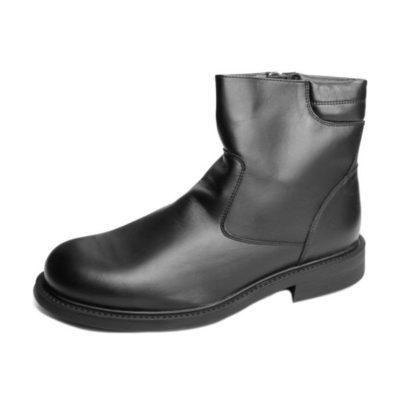 Ботинки зимние фарадей 923 купить