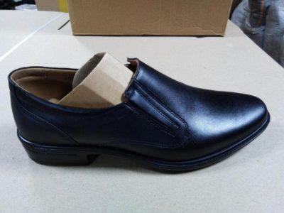 купить туфли уставные М-863 донобувь