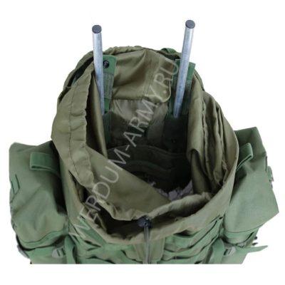 купить рюкзак рейдовый АТАКА-4