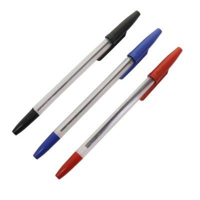 купить шариковые ручки оптом