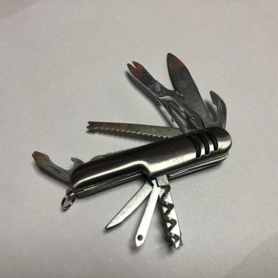 Нож перочинный купить