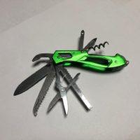 Нож перочинный №2