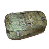 Спальный мешок армейский Ратник