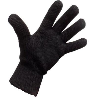 перчатки вязанные вкпо купить