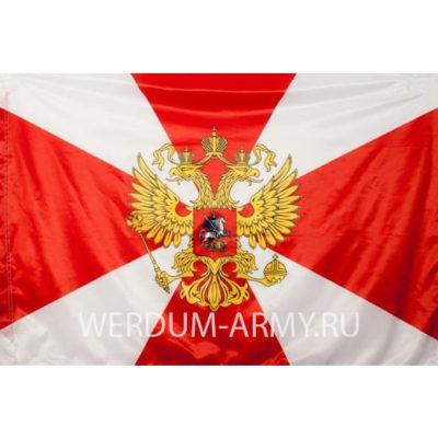 флаг внутренних войск купить в интернет-магазине