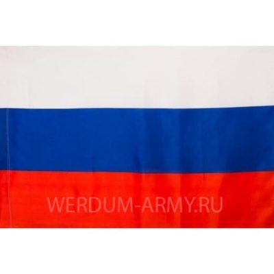 купить флаги россии оптом в москве